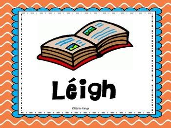 Straitéisí Fhadhbanna Focail as Gaeilge // Word Problem Strategies in Irish