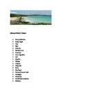 Stranded On A Deserted Island!!!!