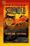 Stranded by Ben Mikaelsen
