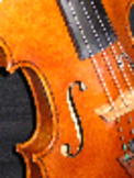 Strategic Strings: An Online Course for Violin and Viola Teachers