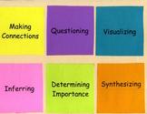Strategies Folder
