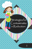 Strategies for Contamination Reduction