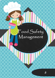 Strategies for Food Safety Management Systems