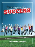 Strategies for Success - A Program to Inspire, Empower and Educate Teens