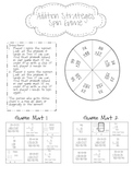 Strategies for Two-Digit Addition Game