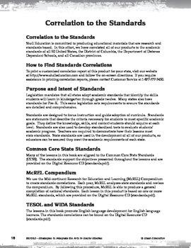 Strategies to Integrate the Arts in Social Studies (eBook)