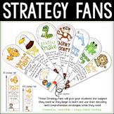Strategy Fans