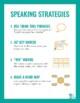 Strategy List Bundle