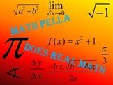 Strategy for Factoring Quadratic Equations
