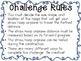 Straw Hoop Airplane: Engineering Challenge Project ~ Great