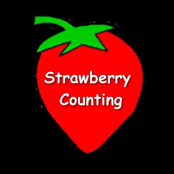 Strawberry Counting