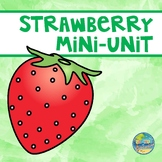 Strawberry Mini-Unit