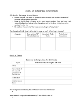 Strayer Chapter 7 Study Guide and Answers
