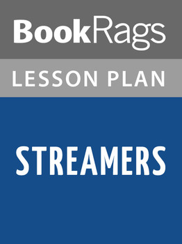 Streamers Lesson Plans