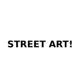 Street Art Powerpoint