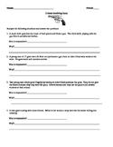Street Law:  2nd Amendment Crimes Involving Guns Discussio