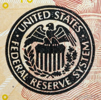 How the Federal Reserve Works Internet Assignment Economics
