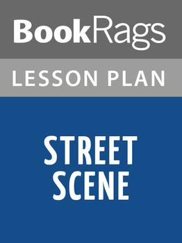 Street Scene Lesson Plans