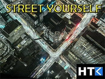 Street Yourself