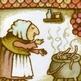 Strega Nona - Problem and Solution
