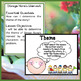 Strega Nona's Harvest by Tomie dePaola Interactive Read Aloud Lesson Plan