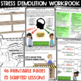 Stress Demolition: Group Counseling Curriculum for Managin