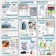Kindergarten Science Lessons and Printables NGSS Bundle
