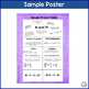 Stress-Free Math Enrichment: Comparing Numbers Project