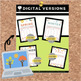 Stress Unit:  Formal Lesson Plans, Power Point, Activities and Homework