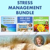 Stress Management Bundle