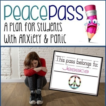 Anxiety & Stress Management for kids Program