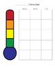 Stress Scale-Blank