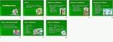 Stress Smartboard Notebook Presentation Lesson Plan