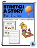 Stretch A Story: Fall Stories