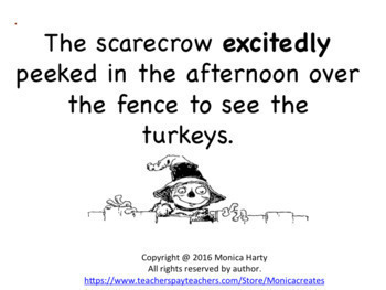 Stretch a Sentence: Lesson, Activity, Samples : THANKSGIVING COLOR and B/W