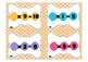 String the Lights (a multiplication game)