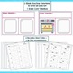 Place Value Part Whole Task Cards: Unitizing First Grade 1 & 2 BIG IDEAS