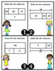 Strip Diagram Task Cards: 2nd Grade