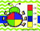 Strip Diagrams- Build, Spin, Win!  Building Strip Diagrams and Writing Equations