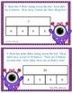Strip Diagrams Multiplication