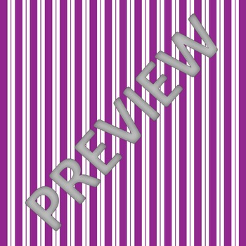 Stripe Backgrounds/Digital Paper