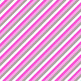 Stripe Papers