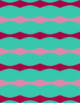 Striped Blankets Backgrounds