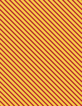 Digital Backgrounds: Striped Pack