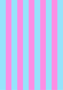 Striped Paper Pack for Commercial and Personal Use