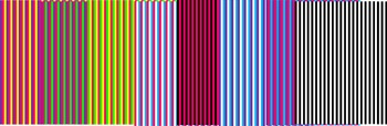 Striped backgrounds- Commercial or personal use