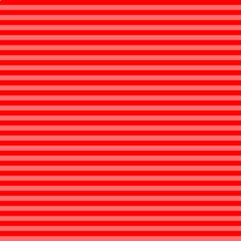 12x12 Digital Paper - Essentials: Stripes