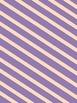 Stripes Background