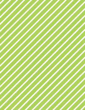 Stripes Backgrounds