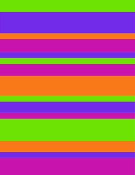 Stripes Digital Paper